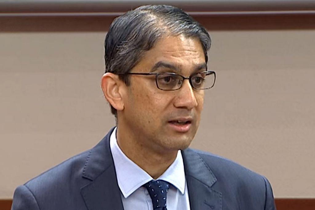 DPM Teo: Jawatankuasa Menteri mampu beroperasi secara bebas