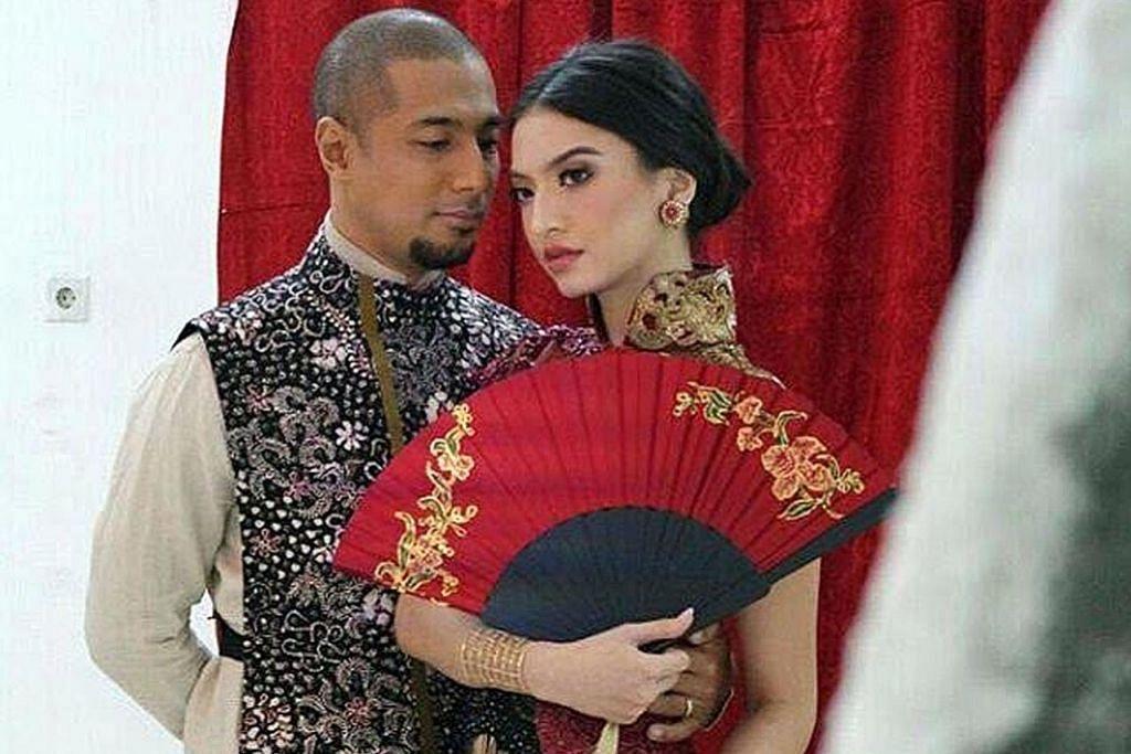 'Jadi Milikku' tambah duet hebat Indonesia ULASAN 'SINGLE'