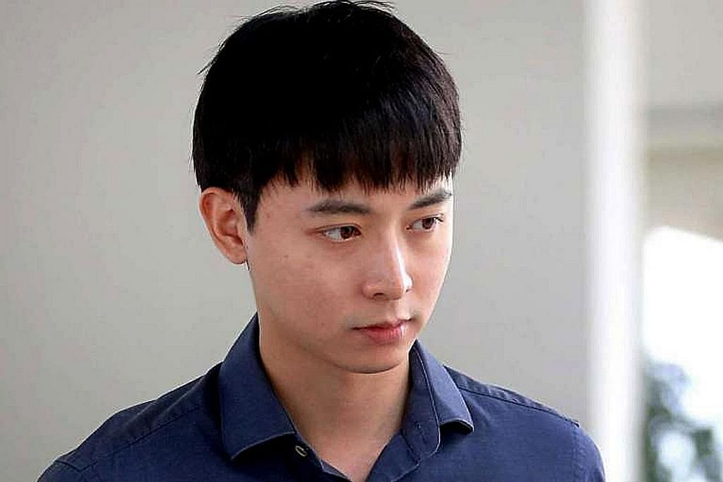 Aktor didenda $2,000, dilarang memandu 18 bulan sebab pandu ketika mabuk