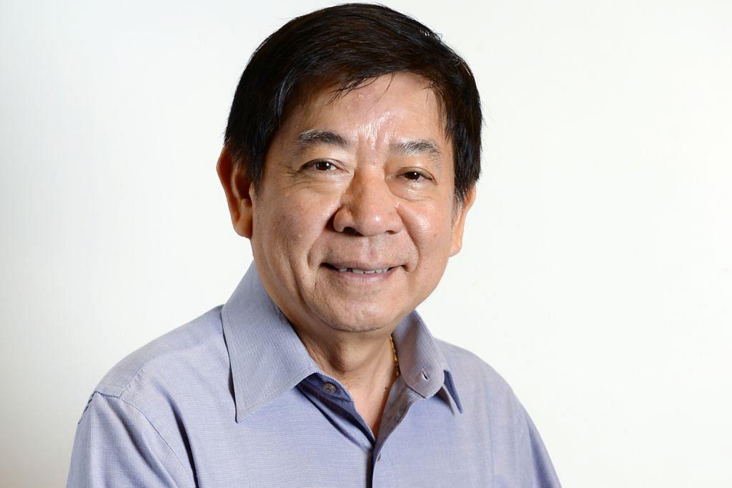 Panel kaji langkah cegah kebanjiran dalam terowong MRT