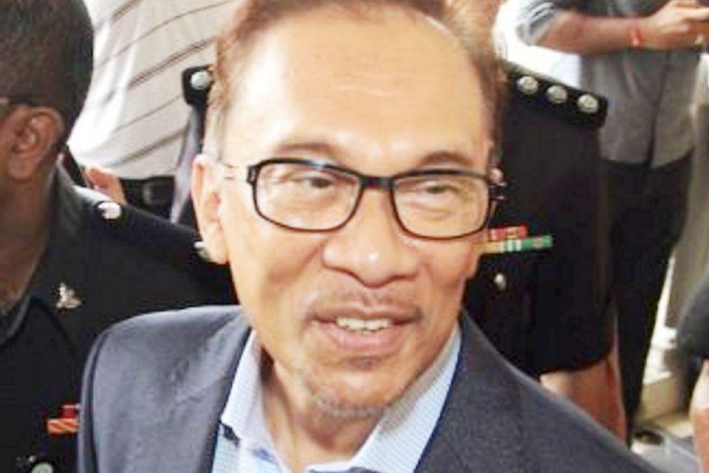 Kerugian RM31.5 bilion dirahsiakan