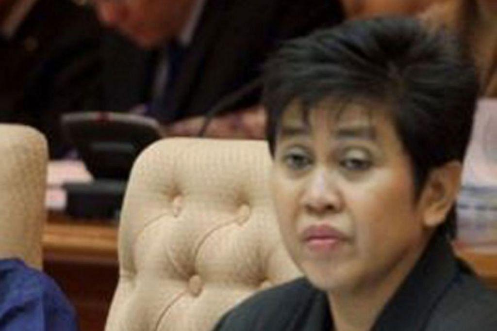 Mantan penyiasat 1MDB sah gabenor baru bank pusat M'sia