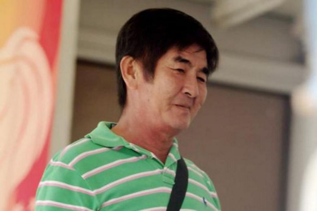 Jail for Tan Poh Teck linked to former City Harvest Church leader's alleged escape bid
