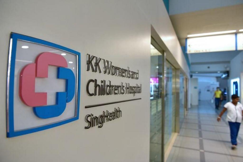 5 more infants may have taken contaminated Dumex milk formula