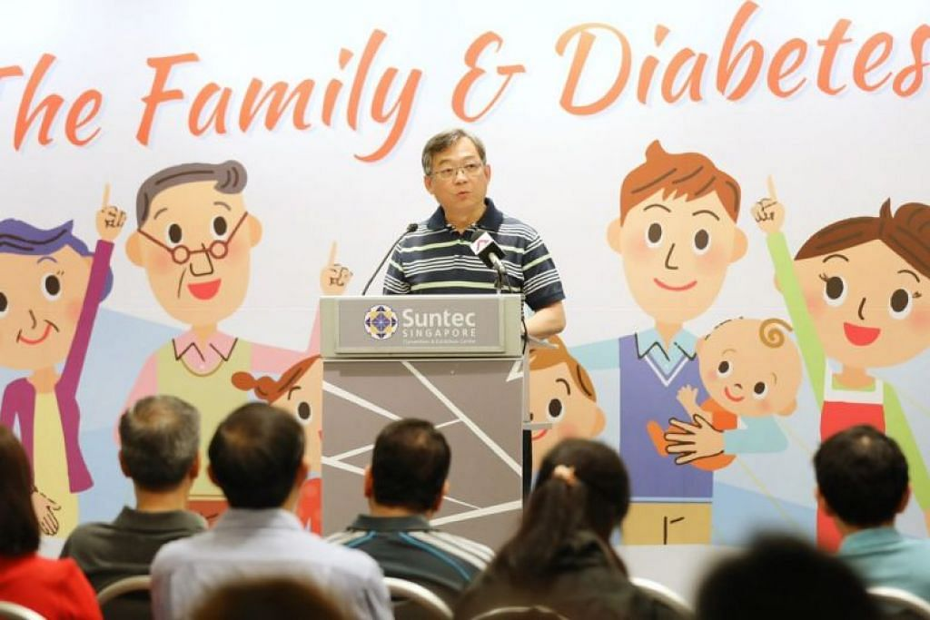 New multi-agency task force to look at promoting healthier lifestyles