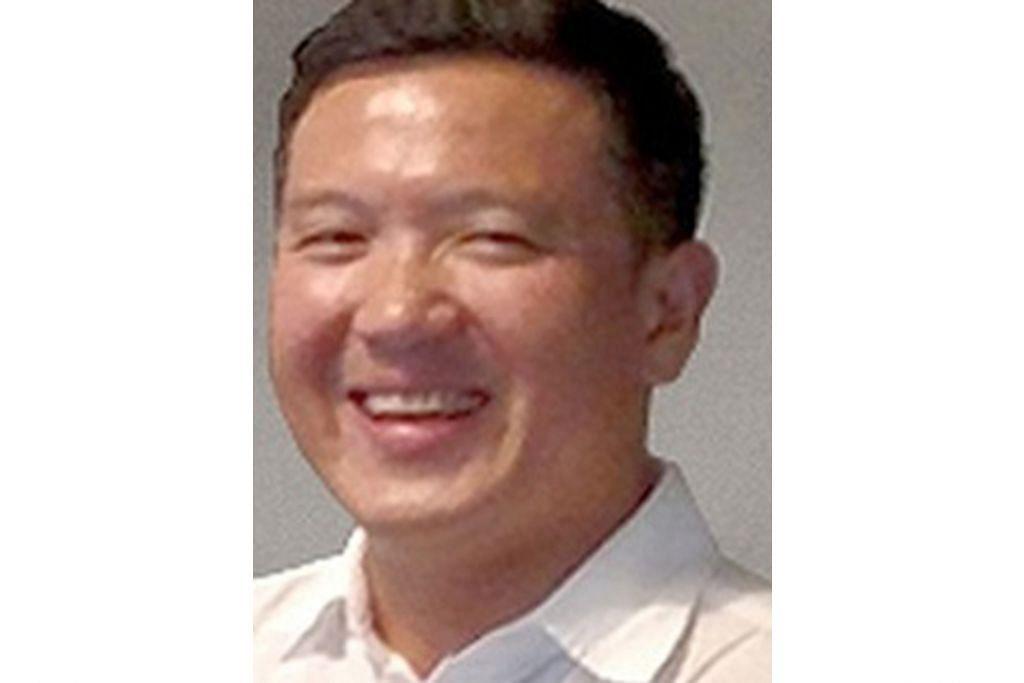 NG CHONG HWA: Bekas pengarah urusan Goldman Sachs ini didakwa atas tiga tuduhan bersubahat dengan melanggar undang-undang antirasuah asing dan mengubah wang, ditahan di Malaysia atas permintaan pihak berkuasa Amerika Syarikat.