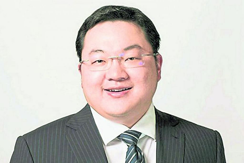 LOW TAEK JHO: Ahli kewangan Malaysia yang juga dikenali sebagai Jho Low dituduh oleh Amerika sebagai dalang dengan memindahkan berbilion dolar daripada dana 1Malaysia Development Berhad kepada akaun peribadi dan pembelian karya seni dan hartanah mewah.