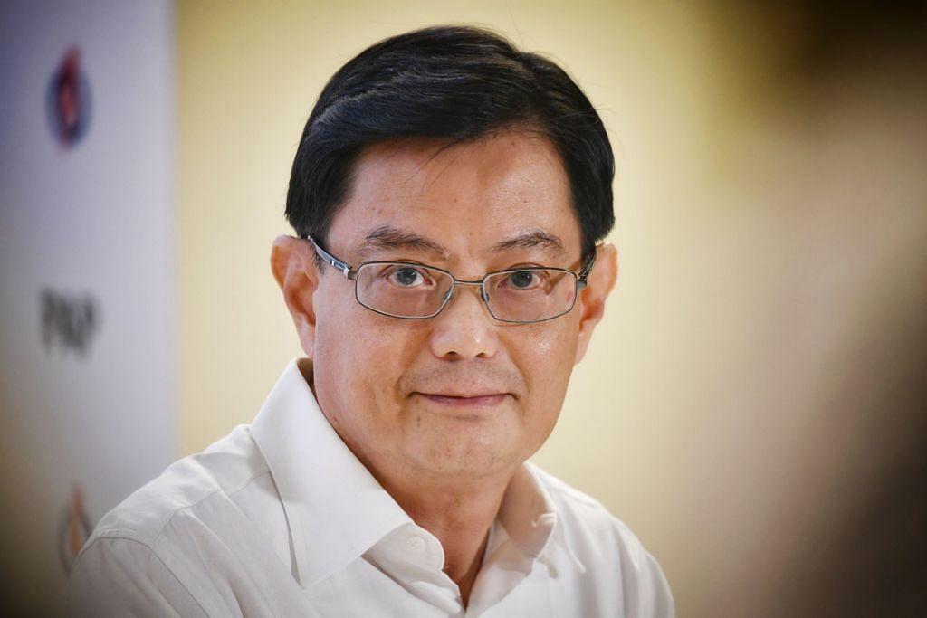 Pengamat: Swee Keat mampu jadi Perdana Menteri berwibawa, mantap