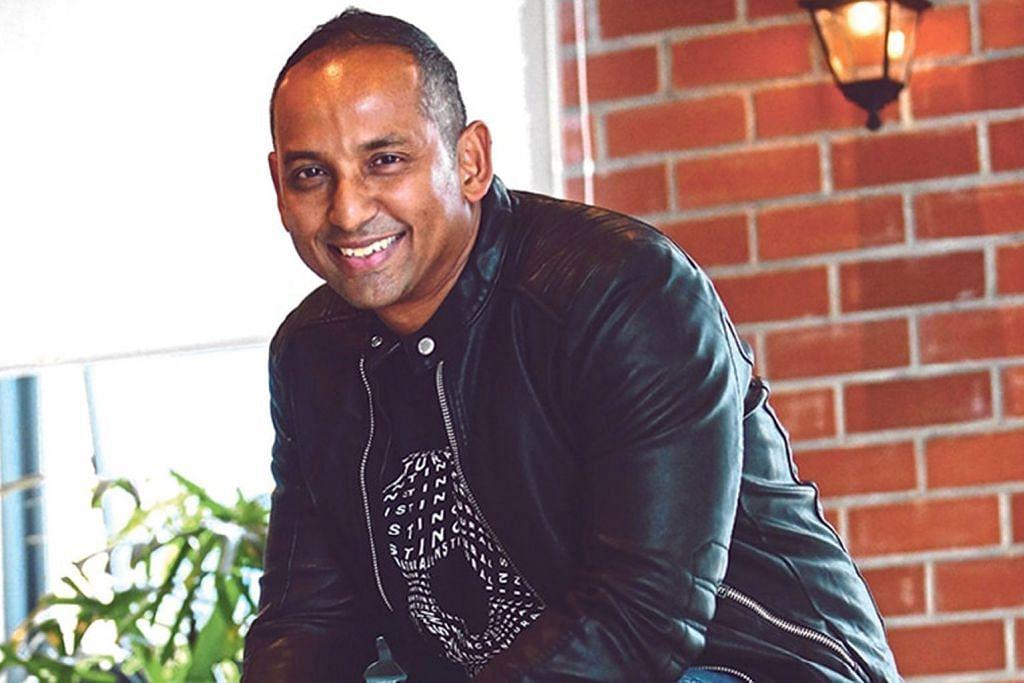 Ferhad keluarkan 'single' baru