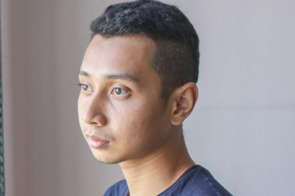 Khairi Ishak digantung empat tahun KES ATLIT PARA SETEMPAT DIUJI POSITIF BAHAN TERLARANG