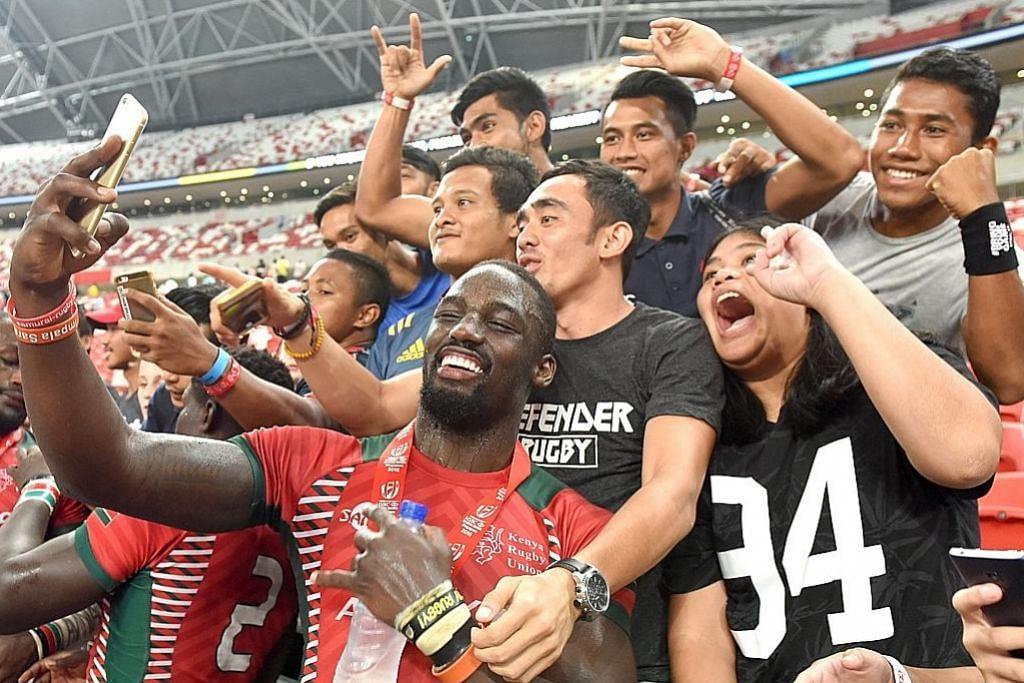 All Blacks azam teruskan langkah kemenangan