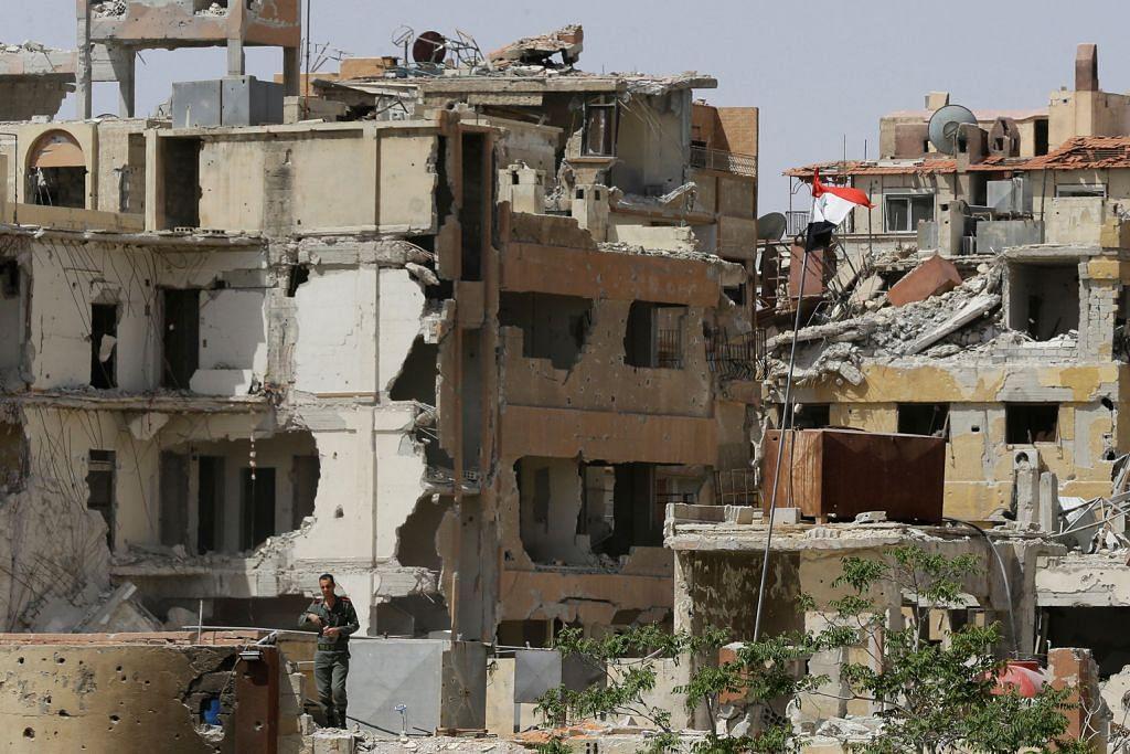 Gula tidak lagi $67 sekilo di Douma