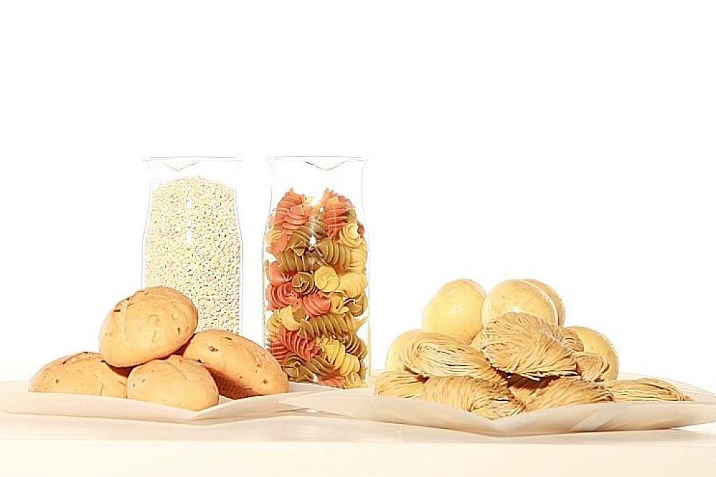 Kajian: Diet karbo rendah dikait dengan risiko kematian yang meningkat