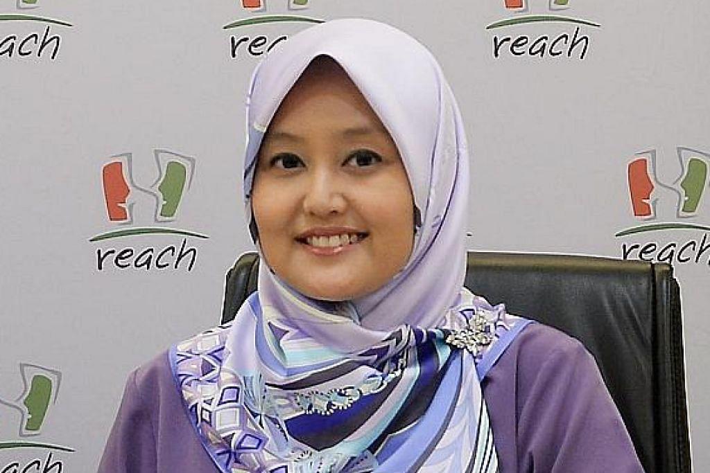 Jawatankuasa teroka peluang baru rancakkan bahasa Melayu di luar Bulan Bahasa