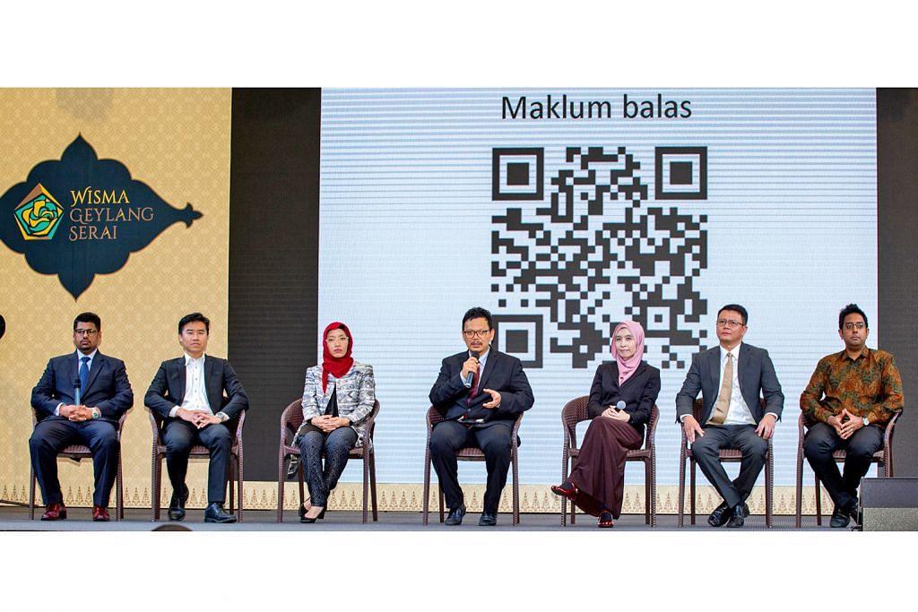 KEGIATAN SEMPENA BULAN BAHASA 2018 'Doktor Bahasa'