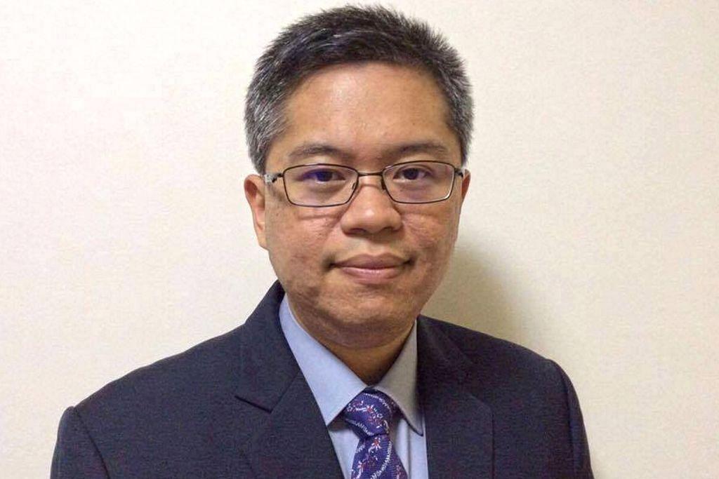 Ambil alih sebagai PM M'sia: Langkah berhati-hati Anwar difahami