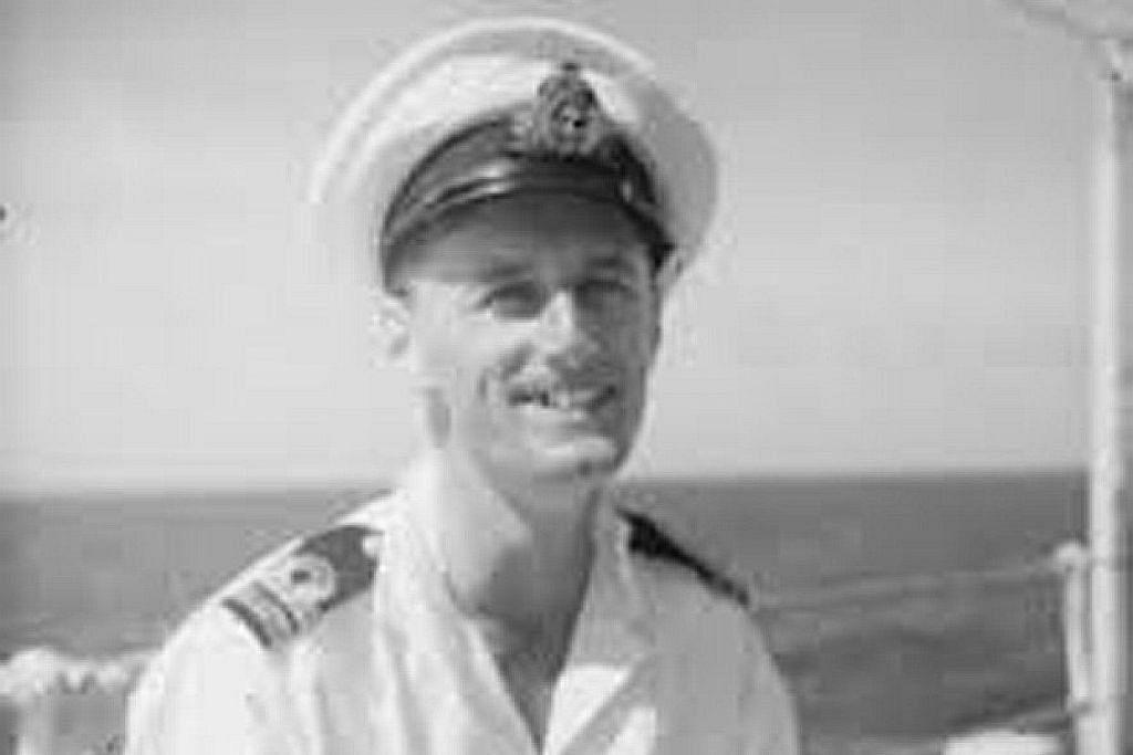 Pameran singkap sejarah maritim seawal 1930-an INFO
