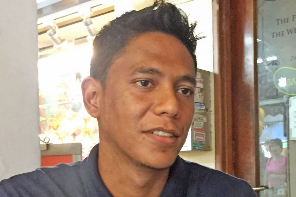 WARGA S'PURA LAIN YANG PERNAH ATAU SEDANG BERTUGAS SEBAGAI JURULATIH DI LUAR NEGARA: Firdaus Kassim - Merupakan penolong jurulatih di kelab Liga 1 Thai, Chainat Hornbill dan ketua jurulatih pasukan 'B' mereka. Musim lalu, beliau menjadi  penolong jurulatih di kelab gergasi Thai, Muangthong United.