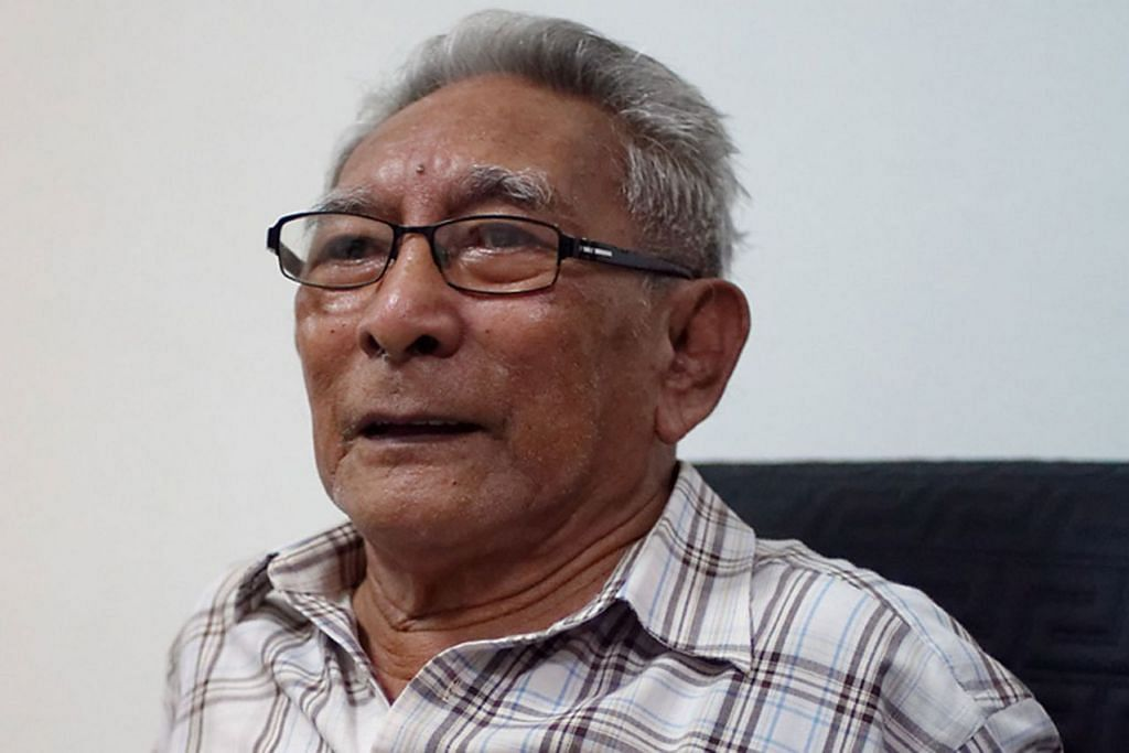 H. Allahyarham Majid Ariff (bola sepak)