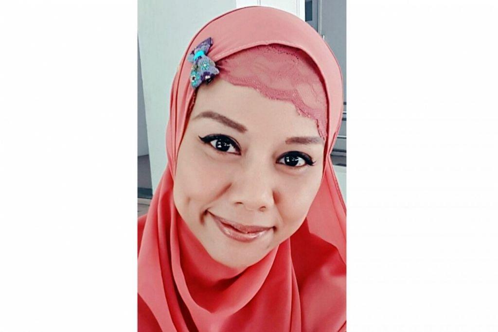 Noor Aisya Buang