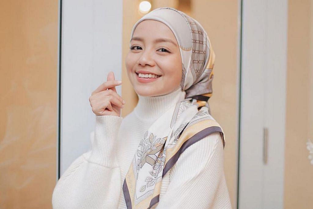 JADI PUJAAN RAMAI: Pelakon dan ikon media sosial Malaysia, Mira Filzah, atau nama penuhnya Nur Amirah Filzah Badioezaman, 25 tahun, enggan dibelenggu gosip hangat dikaitkan dengan jejaka A atau B, bahkan sibukkan diri dengan kegiatan harian. - Foto INSTAGRAM MIRA FILZAH
