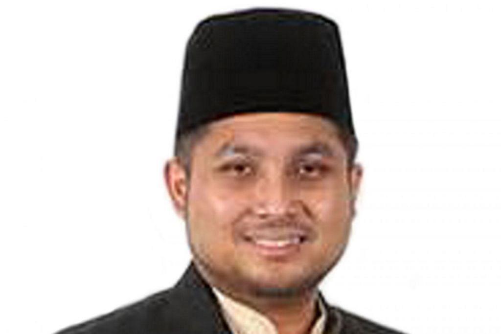 – Ustaz Mustazah Bahari, Zamil Penyelidikan Bersekutu Sekolah Pengajian Antarabangsa S. Rajaratnam (RSIS).