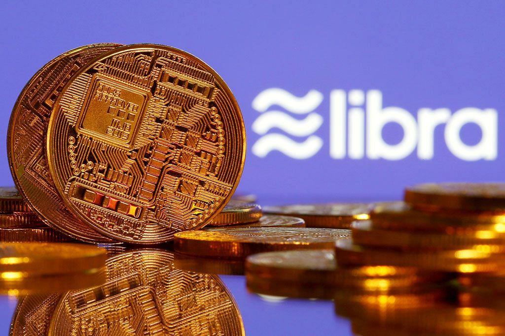 Mata wang digital Libra berdepan cabaran