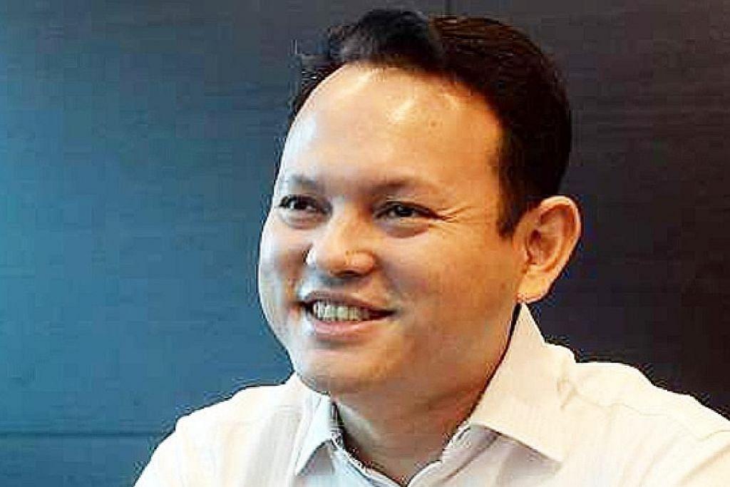 Zaqy: Dasar mengurangkan pekerja asing manfaatkan pekerja setempat