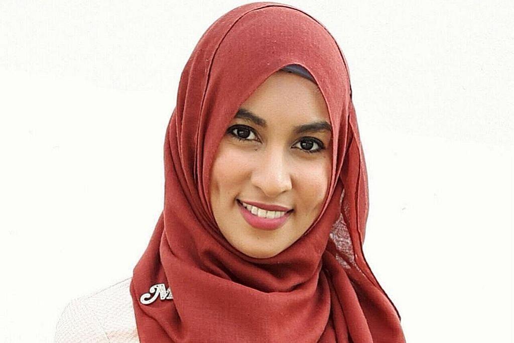 Panel kesihatan bakal tangkis mitos dalam masyarakat Melayu