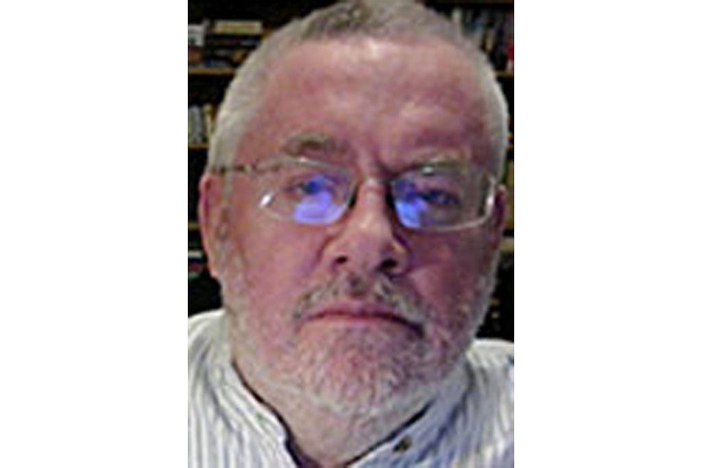 Bengkel percuma bimbing penulisan sesi WritersLab