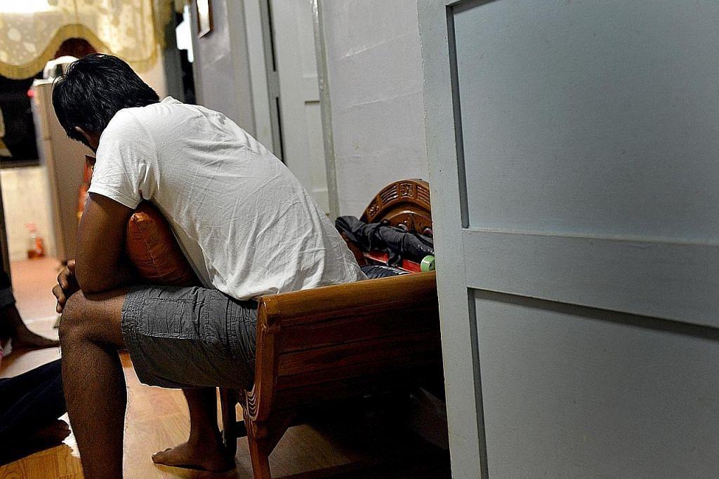 Doa Yang Ditanam
