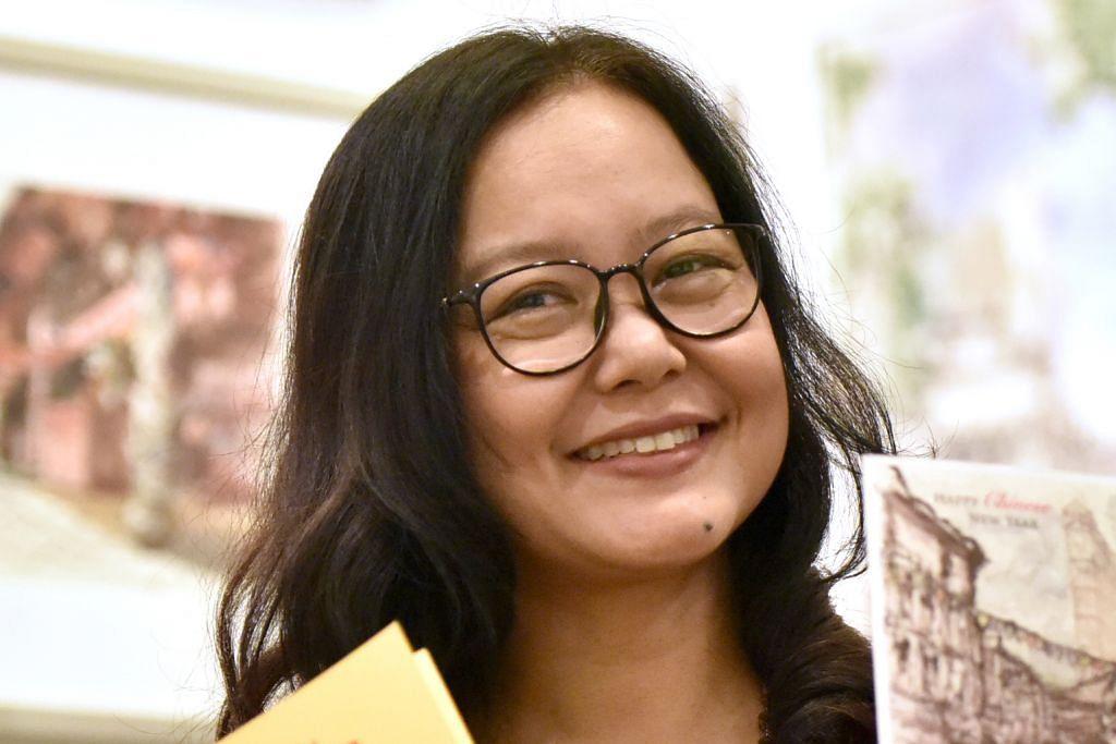 Galeri dua negara gabung tenaga papar lukisan seniman Malaysia