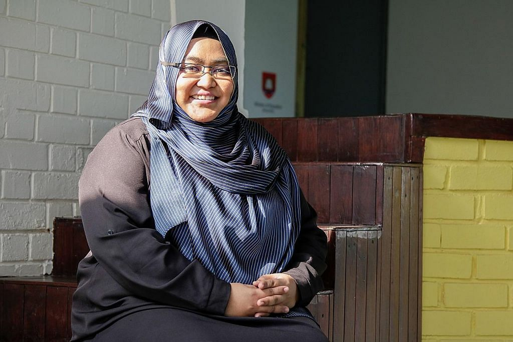 Mahu pelajar terap kesantunan Melayu