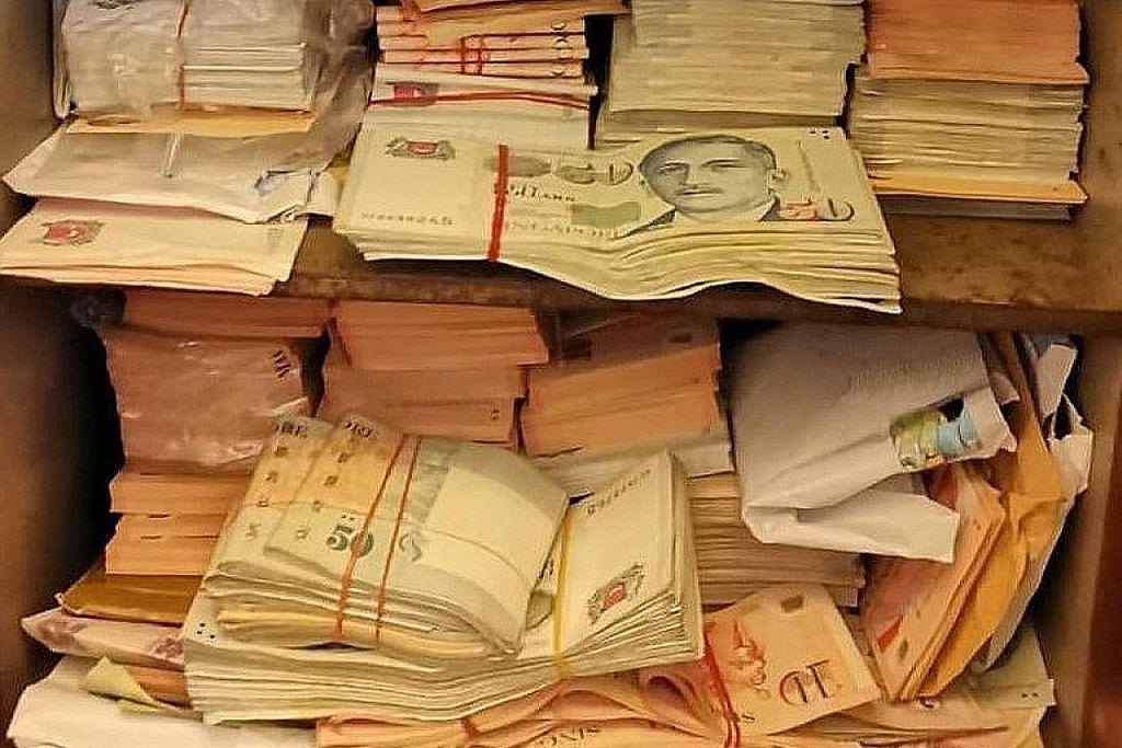 Iras jaya perolehi $175j dari Jan-Sep daripada kes elak GST