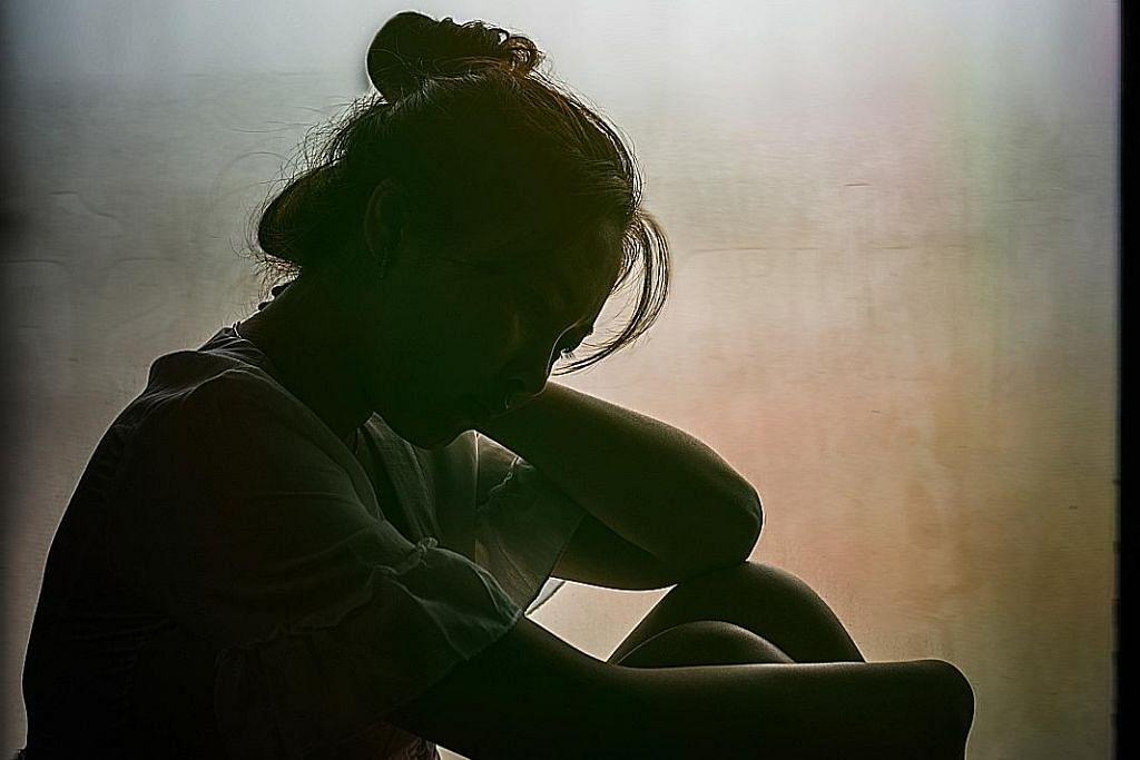 KESIHATAN MENTAL Luahan hati pesakit, penjaga Langkah jumpa kaunselor bantu pelajar teraniaya keluar dari kemurungan