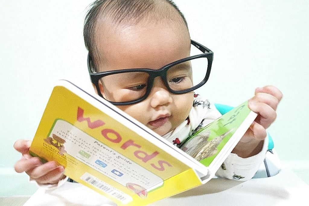 Bayi yang diberi susu ibu lebih cerdik, sihat