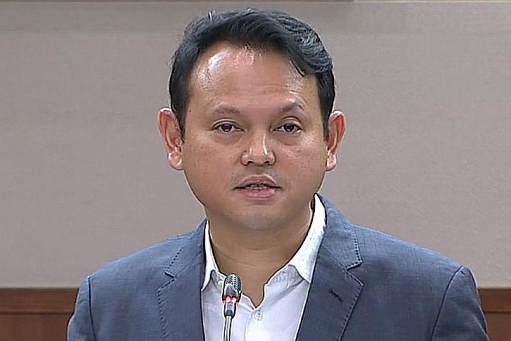 Zaqy: 600 firma dipantau bagi amalan diskriminasi pekerja