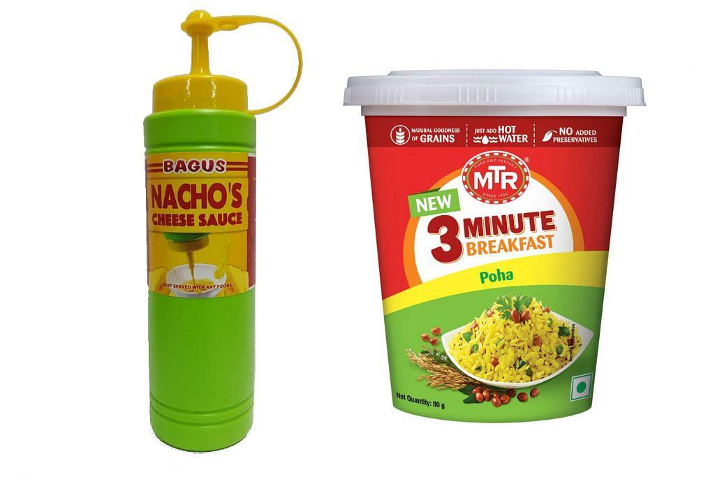 7 cawangan FairPrice tawar harga istimewa produk terpilih