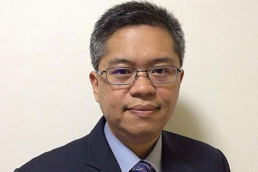 Tiga kongres serentak namun PKR, Umno, Amanah menuju haluan berbeza
