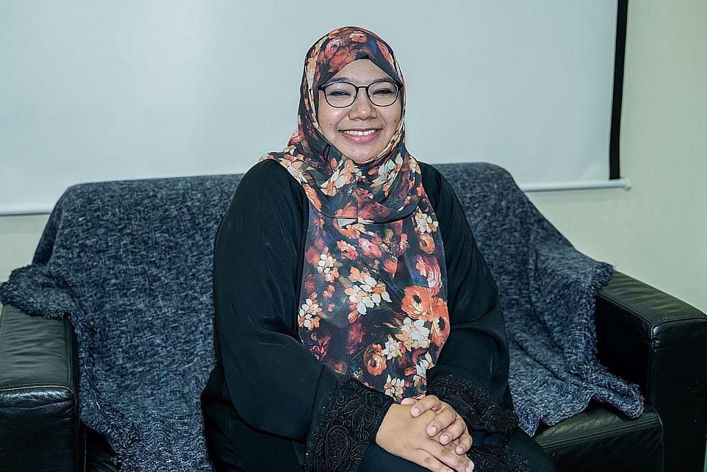 Isteri Nabi Ibrahim contoh erti sabar, taat