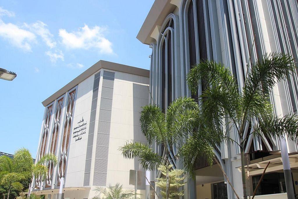 dalam pelbagai bidang Kemajuan masyarakat Melayu