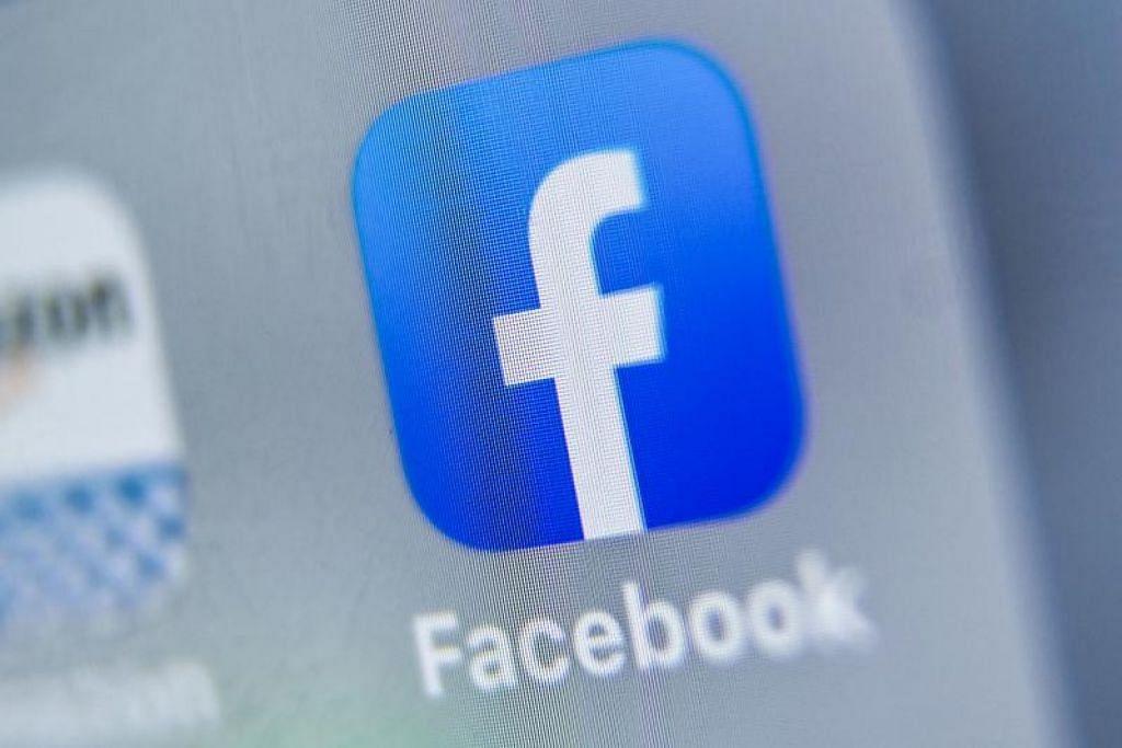 Facebook ambil langkah tegas untuk memadamkan pos yang mengandungi salah maklumat tentang penularan koronavirus Wuhan.