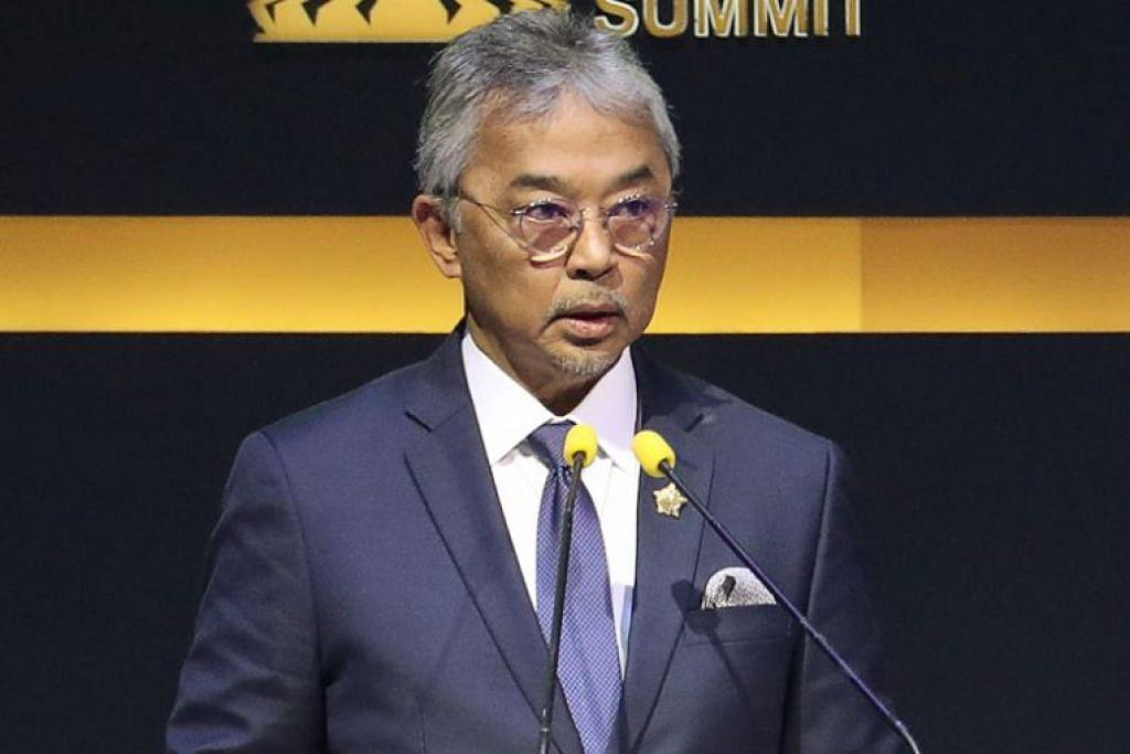 Yang di-Pertuan Agong akan menemu bual ketua-ketua parti bagi menentukan sama ada seorang calon dapat dijadikan perdana menteri.