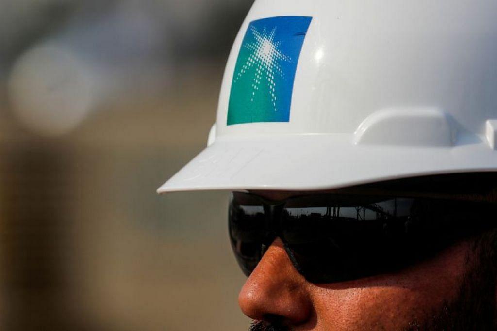 Langkah menurunkan harga minyak oleh Aramco, firma pengeluar minyak kerajaan Arab Saudi dibuat beberapa jam selepas rundingan di antara Opec dan sekutunya gagal.