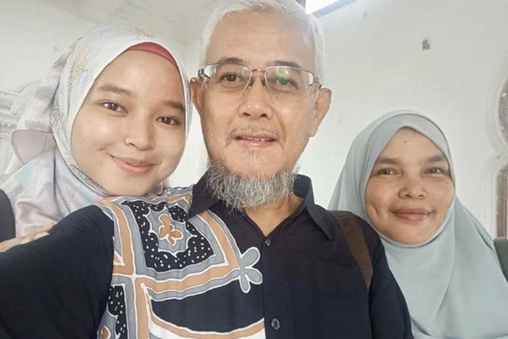My 'Ayah' passed away from coronavirus, says daughter in heart-rending tweets