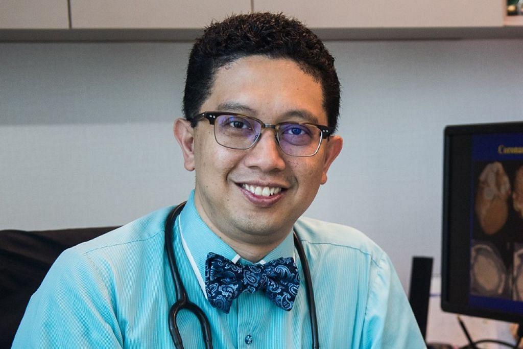 Dr Abdul Razakjr Omar.