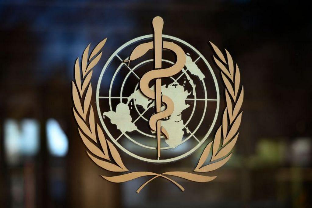 TANDA TANYA: Pegawai Korea Selatan melaporkan bahawa 91 pesakit yang mulanya disangka tidak dijangkiti koronavirus telah didapati positif.