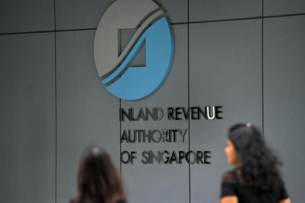 Hasil Mahsul Singapura (Iras) menasihatkan orang ramai agar berwaspada dan berhati-hati apabila menerima panggilan yang tidak dikenali, terutamanya nombor panggilan+65-6269-1422 dan+65-6565-9913.