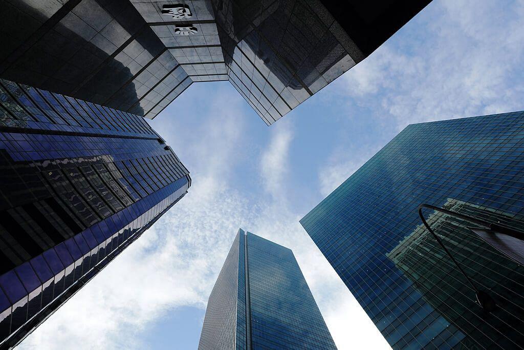 PRESTASI EKONOMI: NODX meningkat 9.7 peratus pada April lalu, berbanding 17.6 peratus bulan sebelumnya (Mac 2020), menurut agensi perdagangan dan keusahawanan negara, Enterprise Singapore, dalam kenyataannya pagi ini.