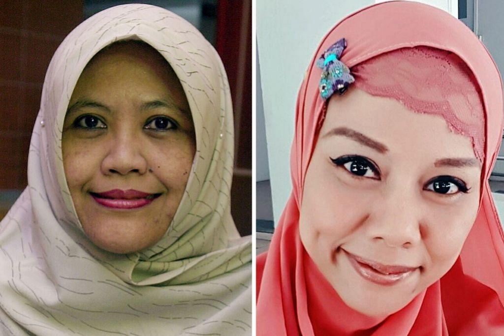 ULASAN CERPEN 'Kerusi' tarik pembaca kepada pemikiran Melayu